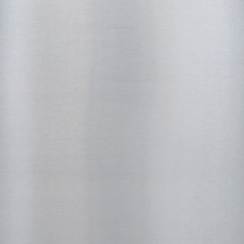 Plata sterling 925