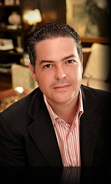 Alejandro Herrasti