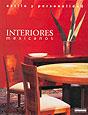 INTERIORES MEXICANOS Octubre 2002